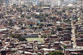 Gemeinde im Bundesstaat Rio de Janeiro, Brasilien