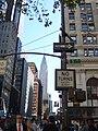 Manhattan New York City 2008 PD 69.JPG