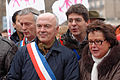Manif pour tous Paris 2013-01-13 n13.jpg