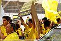 Manifestação das Escolas com Contrato de Associação MG 6421 (27080639050).jpg