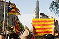 Manifestació Som una nació. Nosaltres decidim by wiros 14.jpg