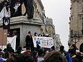 Manifestation anti ACTA Paris 25 fevrier 2012 120.jpg