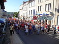 Manifestation contre la réforme des retraites - Auch - 2010-06-24 (3).JPG