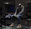 Mannequin in the shop window. Paris, France.jpg