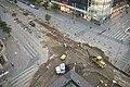 Mannerheimintie 9 - Helsinki 2008 - G770 - hkm.HKMS000005-km003z03.jpg