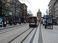 Mannheim tram 2019 1.jpg