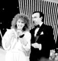 Mannoia Baudo Sanremo 1984.webp