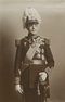 Manoel II, King of Portugal, c. 1909.png