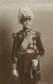 Manoel II, King of Portugal, c. 1909.png