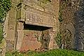 Manoir de Penanvern - Sainte-Sève 06.JPG