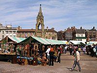 Mansfield marketplace in 2004.jpg