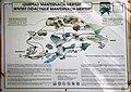 Manternacher Fiels (101).jpg