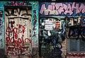 Manteuffelstraße in Berlin-Kreuzberg, Bild 3.jpg