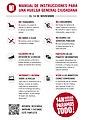Manual para una Huelga Ciudadana 14N.jpg