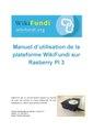 Manuel d'utilisation de la platforme WikiFundi V1.pdf