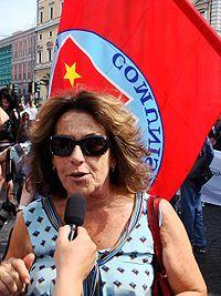 http://upload.wikimedia.org/wikipedia/commons/thumb/6/6a/Manuela_Palermi_-_Roma_Pride_2008.JPG/200px-Manuela_Palermi_-_Roma_Pride_2008.JPG
