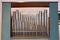 Manufacture vosgienne de grandes orgues-Instruments (5).jpg