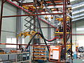 Manufacturing equipment 192.jpg