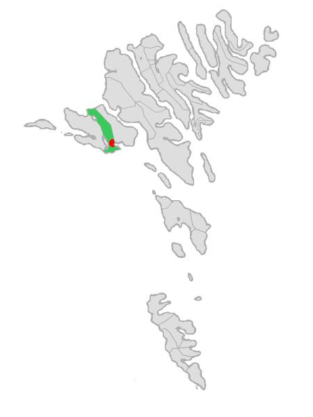 File:Map-position-midvags-kommuna-2005.png