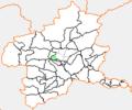 Map.Ikaho-Town.Gunma.PNG