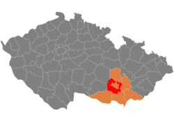 Map CZ - district Brno-venkov.PNG