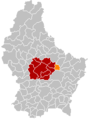 Map Heffingen.PNG