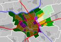 Map NL 's-Hertogenbosch-Rosmalen-Rosmalen Noord.png
