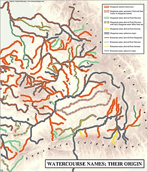 Map Origin of Transylvanian Watercourse Names.jpg