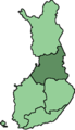 Map Province of Oulu.png