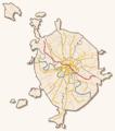 Map Tagansko-Krasnopresnenskaya.png