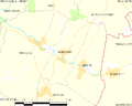 Map commune FR insee code 02556.png