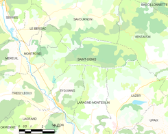 Map commune FR insee code 05143.png
