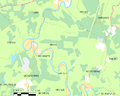 Map commune FR insee code 08363.png