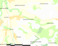Map commune FR insee code 10070.png