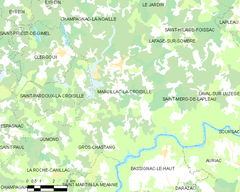 Map commune FR insee code 19125.png