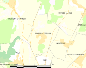 Map commune FR insee code 21027.png