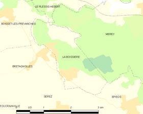 Map commune FR insee code 27078.png