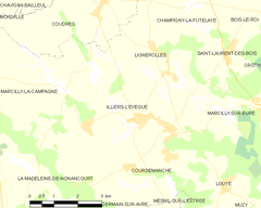 Map commune FR insee code 27350.png