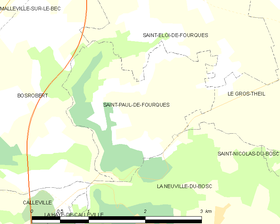 Map commune FR insee code 27584.png
