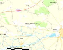 Map commune FR insee code 28123.png