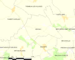 Map commune FR insee code 28402.png