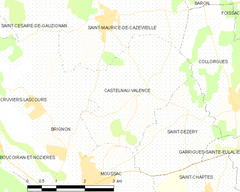 Map commune FR insee code 30072.png