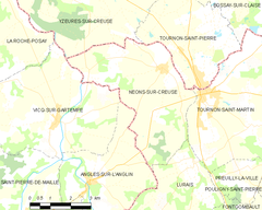Map commune FR insee code 36137.png