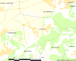 Map commune FR insee code 38109.png