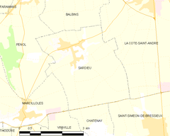Map commune FR insee code 38473.png