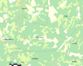 Map commune FR insee code 40319.png