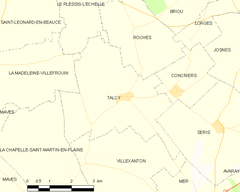 Map commune FR insee code 41253.png