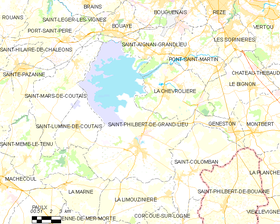 Map commune FR insee code 44188.png