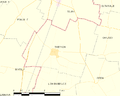 Map commune FR insee code 45325.png