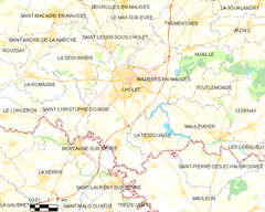 Map commune FR insee code 49099.png